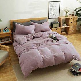 如何佈置臥室 床